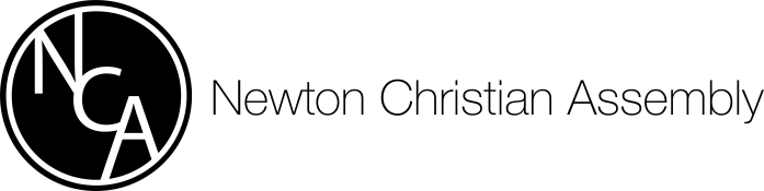 1920px